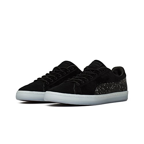 01 Buty Puma Naturel Suede 365675 43 nv08w