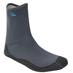 Palm Kick 3 mm calcetines de neopreno 1