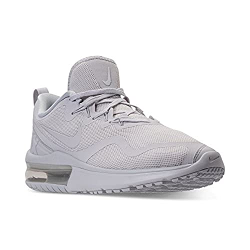 718f833c6b1cf Men s Nike Air Max Fury Running Shoes Black AA5739-002 outlet ...