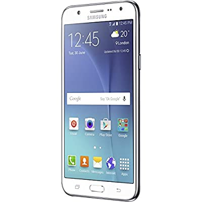 Samsung Galaxy J5 J500M 8GB Unlocked GSM 4G LTE Quad-Core Android Smartphone w/ 13MP Camera