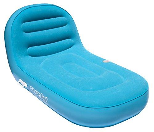 AIRHEAD AHSC 009 Comfort Chaise Lounge