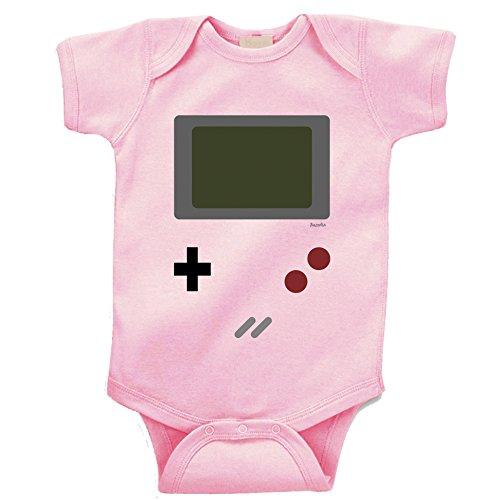 Baffle V-Ball Onesie//When I Grow UP Volleyball Like Mommy//Unisex Bodysuit