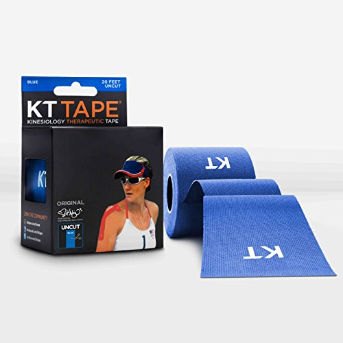 KT Original Kinesiology Therapeutic Tape