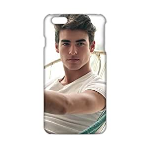 Diy Yourself 2015 Ultra Thin handsome guy hd 3D cell phone case cover and Cover cvK3RMEnF76 for iphone 4 4s