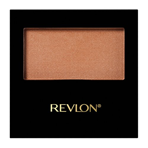 Revlon Powder Blush, Naughty Nude