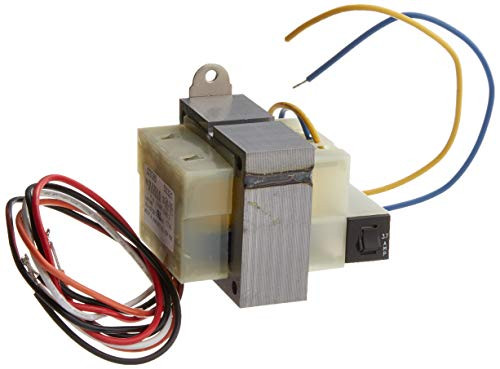 MARS - Motors & Armatures 50321 75VA 120/208/240/480V TO 24V ()