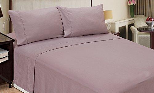 (Home Dynamix JMFS-351 4-Piece Jill Morgan Fashion Bed Set, Queen,)