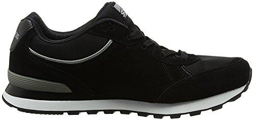 Skechers Og- 82 Sneakers Da Uomo Nere (nero Bkw