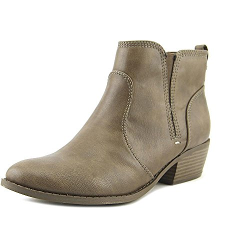 G by GUESS towny Women US 10 Brown - Boots Grey Guess