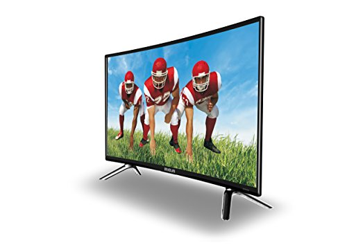 "RCA RTC3280 32"" Curved LED HDTV"