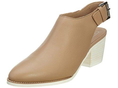 Originals Juniper Sling Womens sandal Natural 7-MEDIUM