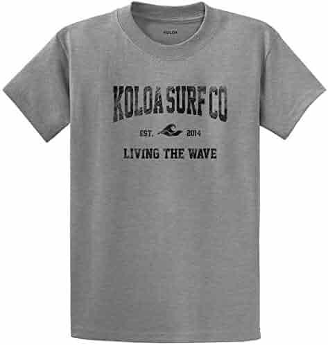 cc9c5ec9ec797 Shopping $200 & Above - Active Shirts & Tees - Active - Clothing ...