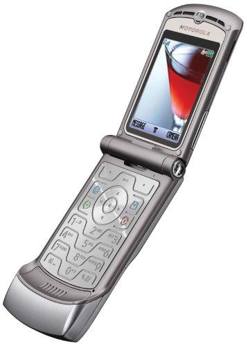 amazon com motorola razr v3 unlocked gsm phone with camera and rh amazon com motorola razr v3 user guide motorola razr v3 user guide