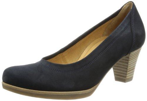 Pumps Comfort 080 Gabor Shoes 16 Damen 82 w6wY5qt