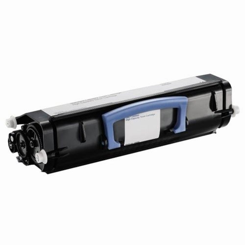 Dell 2230d- 2-Pack United States Toner brand Compatible Dell 2230d Toner Cartridges, 3,500 pages (330-4130) STMC Certified for Professional Quality by United States Toner. Warranty only available through United States Toner Direct., Office Central