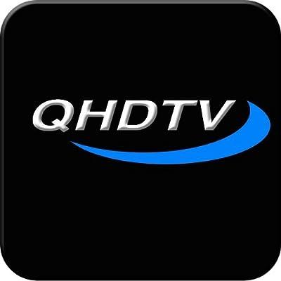 TV TÉLÉCHARGER QHDTV SMART