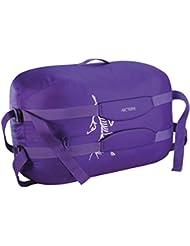 Arcteryx Carrier Duffle 75 Bag