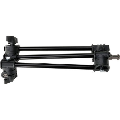 Impact 3 Section Articulated Arm without Bracket