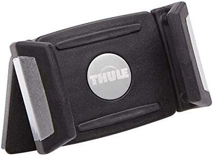 Thule TH100082 - Soporte Smartphone PacknPedal: Amazon.es ...