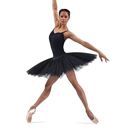 Adult Ballet Tutu - 1