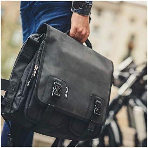 Kriega Urban EDC Messenger Bag KSUEDC