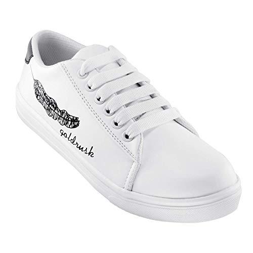 Zapatoz Women's Sneaker