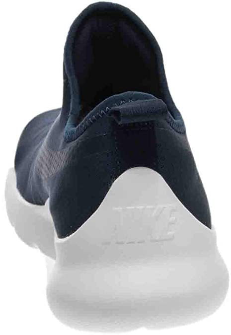Amazon.com | Nike Aptare SE Mens Shoes Armory Navy/White 881988-400 | Fitness & Cross-Training