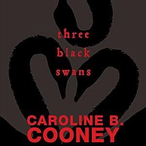 Three Black Swans Audiobook