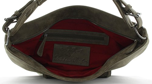 Fritzi aus Preußen Shopper MEJA Vintage - Batik y5dMU
