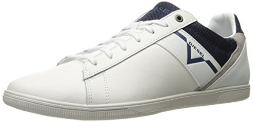 diesel-mens-happy-hours-s-judzy-fashion-sneaker-white-medieval-blue-105-m-us