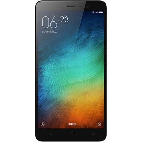 Estuche estanco al agua con entrada de auriculares para Xiaomi Redmi Note 3 (32 GB) + auricular incluido, transparente | Trotar bolsa de playa al aire libre caja brazalete del teléfono caso de cáscara