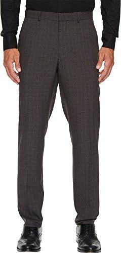 29 x 30 dress pants - 6