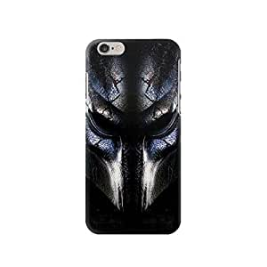 Predator Maskes Case Cover For Apple Iphone 4/4S fashion design image custom es case,durable Case Cover For Apple Iphone 4/4S hard 3D Case Cover For Apple Iphone 4/4S Case Cover For Apple Iphone 4/4S Full Wrap Case