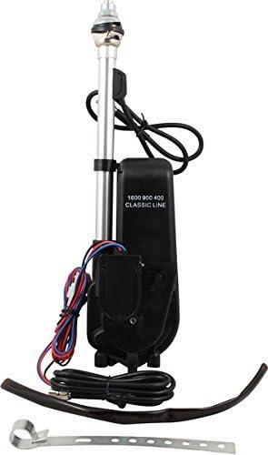 JP grupo 1600900400â antena: Amazon.es: Coche y moto