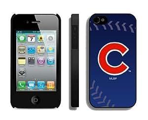 4266473K242057156 cincinnati reds MLB Sports & Colleges best iphone 6 4.7 cases