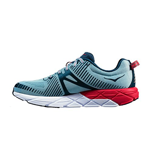Tracer Angel SALB 1016787 Running 2 One 6 Women's 3974430 Hoka Shoe Leg One SEA HOK AOUqfwn4gx