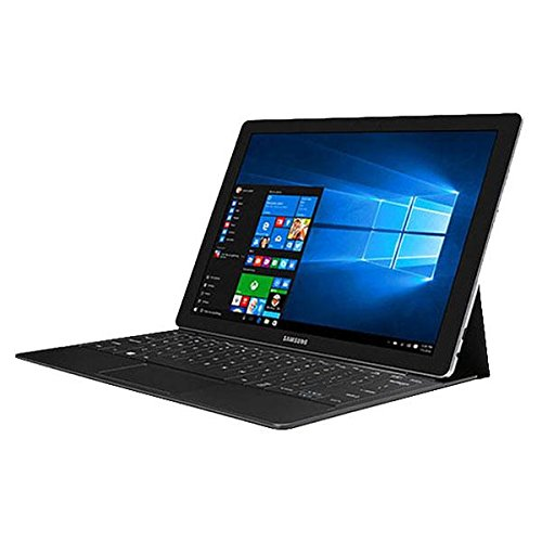 Samsung Galaxy TabPro Wi Fi Refurbished