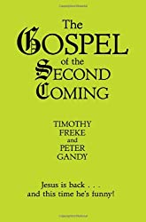 The Gospel of the Second Coming: The Long-Awaited Sequel!