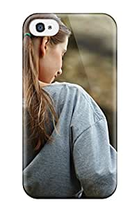 New Fashionable BenjaminHrez RKSaKWn4105Irezt Cover Case Specially Made For Iphone 4/4s(anya)
