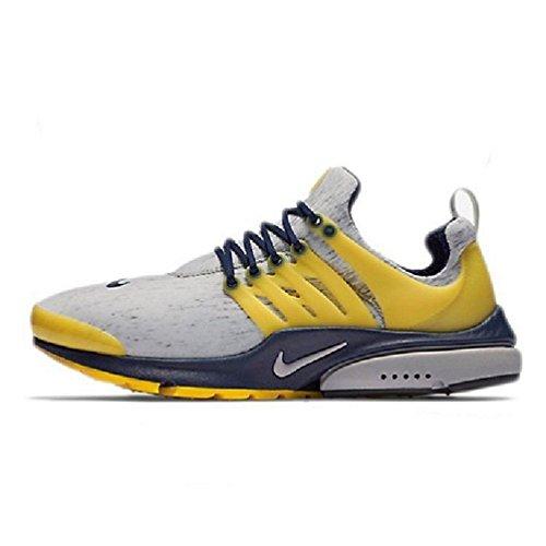 Nike Air Presto mens (USA 7) (UK 6) (EU 40)