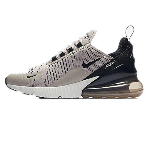 Nike Vrouwen Sneakers 862512-300 Green