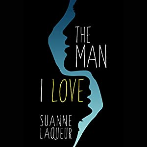 The Man I Love Audiobook