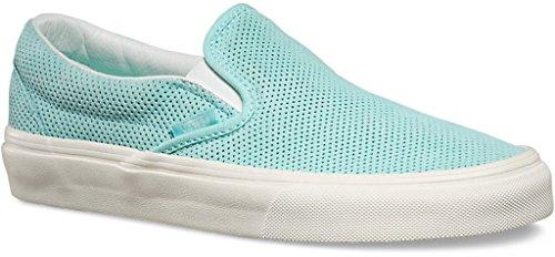 vans light blue shoes men - 8