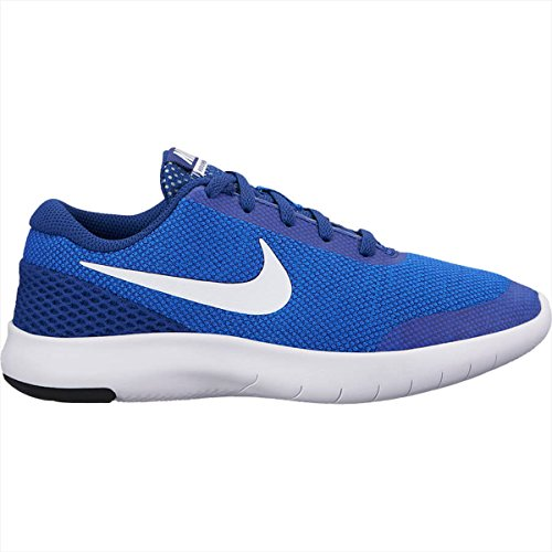 Garçons Rn Kid Royal 7 gs Pour 5 Experience Big White 5 M Course Us Nike Chaussure Hyper Flex De qzABAS