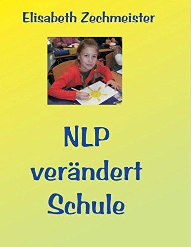NLP verändert Schule