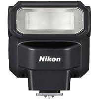 Nikon SB-300 AF Speedlight Flash for Nikon Digital SLR Cameras