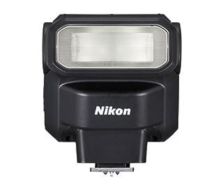 Nikon SB-300 AF Speedlight Flash for Nikon Digital SLR Cameras (B00ECGXAA0) | Amazon price tracker / tracking, Amazon price history charts, Amazon price watches, Amazon price drop alerts