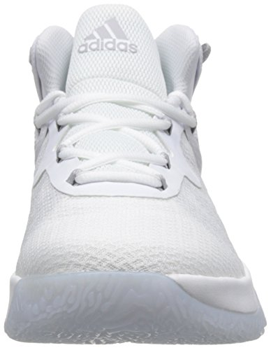 Adidas ftwbla Sko Farger Voksnes Ftwbla Gridos Basketball Eksplosive Forskjellige Unisex Bounce rqAwPrZ