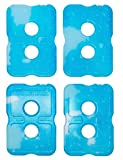 Ice Pack for Lunch Box - Freezer Packs - Original