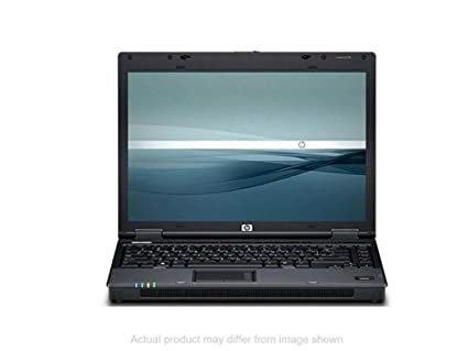 HP Compaq 8510w Mobile Workstation ODD Driver for Windows Download